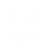 facebook-logo-white